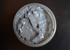 clay mask 2