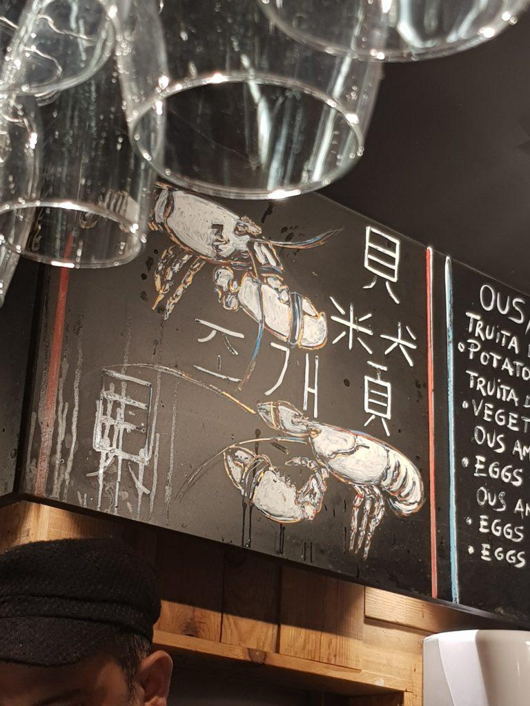 Boqueria www.heol-cafe.com