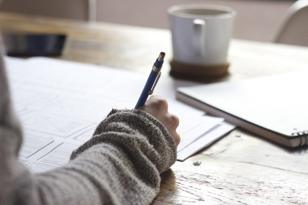 signature contrat assurance